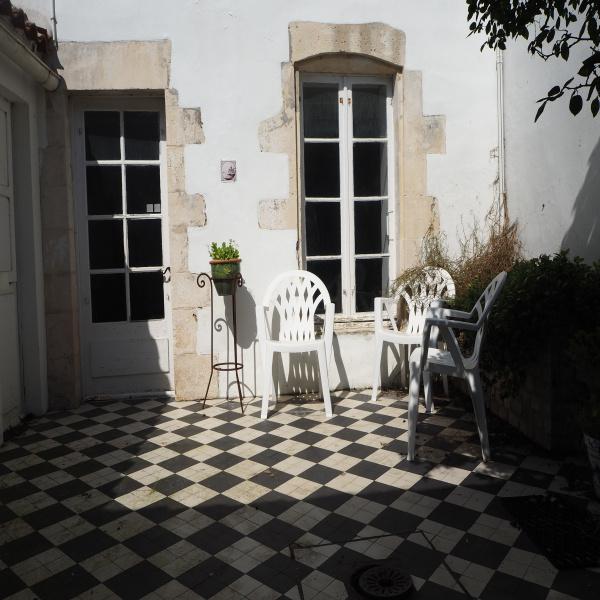 Offres de vente Maison de village Saint-Martin-de-Ré 17410