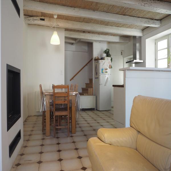 Offres de vente Maison Saint-Martin-de-Ré 17410