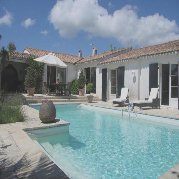Offres de vente Maison Ars-en-Ré 17590